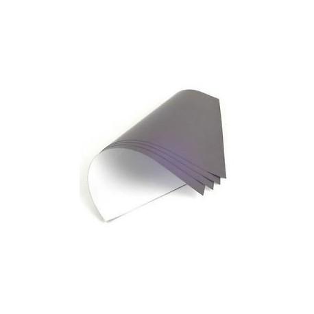 Magnetka na sublimáciu - A4