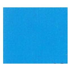 Acryfil vyfarbovací lak 250 ml - modrý