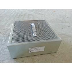 TBH LN 230 (Laser PRO) - Uhlíkový kombinovaný filter