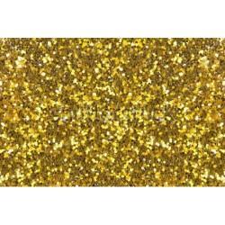Promaflex - SPARKLE zlatá