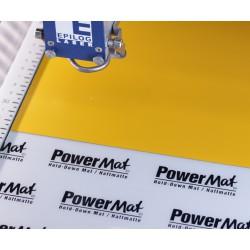 Silikónová samolep.podložka 903006001 PowerMat - Pro 305x610mm