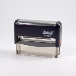 DESKMATE RP-1070 - KIT (70 mm x 10 mm)