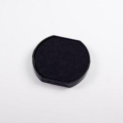 DESKMATE RP 0040 - čierna poduška