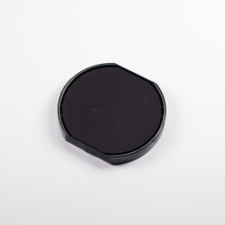 DESKMATE RP 0045 - čierna poduška