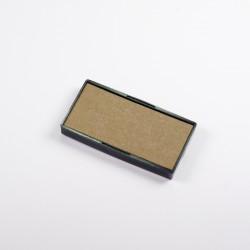 HC-2859 - suchá poduška (28 mm x 59 mm)