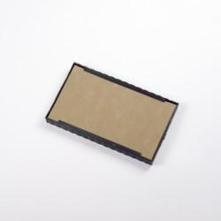 HC-2642 - suchá poduška (26 mm x 42 mm)