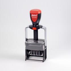 HC-2642 - dátumovník (26 mm x 42 mm)