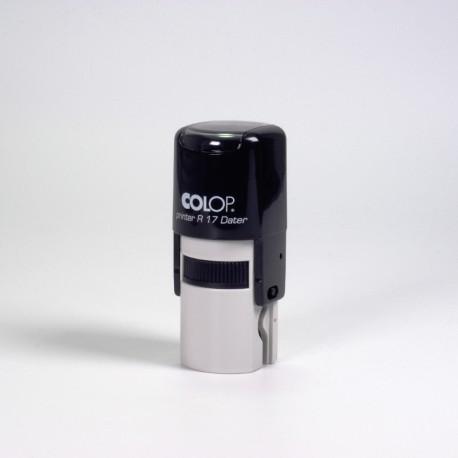 Colop Printer C 40