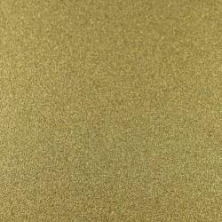LaserFrost 7228-1 - Frosted Gold Lasers to Gold - nerezový plech