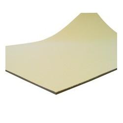 PU hmota na výrobu pečiatkových podušiek (45 x 65 cm)