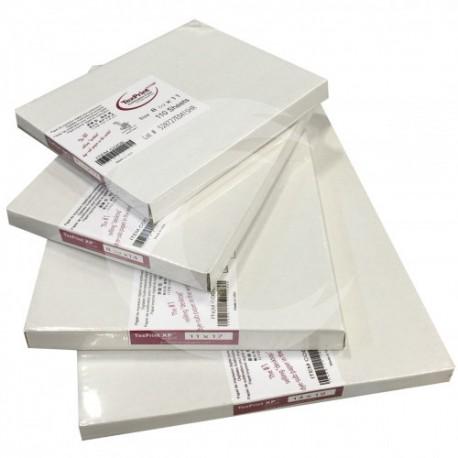 Nažehľovací papier TexPrint - A3