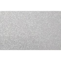 SubliStar STEEL - strieborný perleťový
