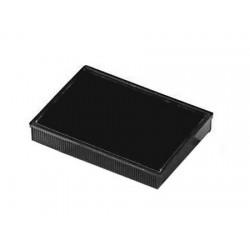 Colop printer C40 - suchá poduška