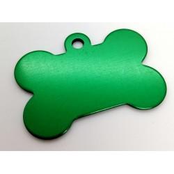 Kostička - zelená (BIG)