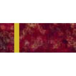 GoldCoast - žula lesklá/zlatá