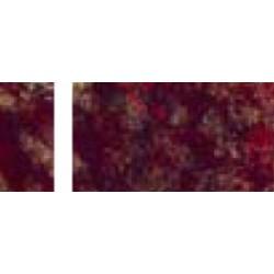 LaserAcryl1-Laserables LZ 9218-016 Rustico granite/white (1,6)