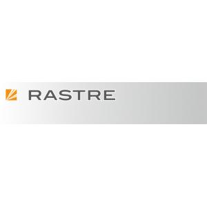RASTRE