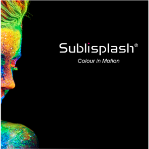 SUBLISPLASH