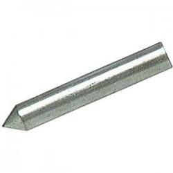 Carbide Point Tool, 90 stupňov