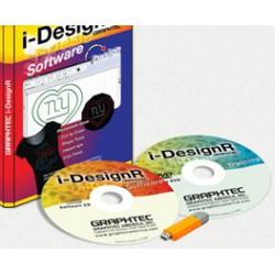 i-DesignR Graphtec