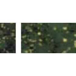 LaserAcryl1-Laserables LZ 9204F-016 VerdeGreenGoldFleck/White(1,