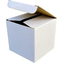 Krabička na hrnček