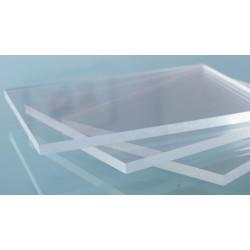 Plexiglas XT 2 mm
