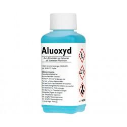 Oxidizér hliníka (Aluminium Oxide)