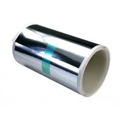 SUS 113 - Laser Foil - Polished Silver - laserová fólia