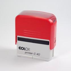 Colop Printer C 30