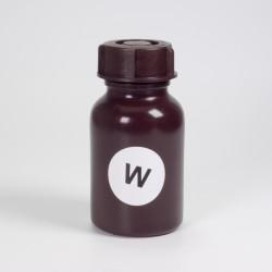 Atrament UV-Led IR2 Ink - biely 100ml