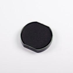 DESKMATE RP 0030 - čierna poduška
