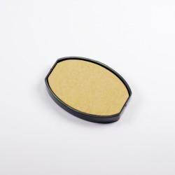 DESKMATE RP-03555 (35 mm x 55 mm) - suchá poduška