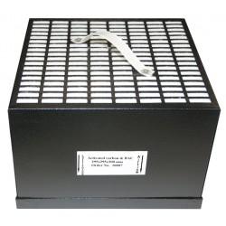 TBH BF 200 R uhlíkový filter