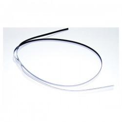 Teflónový pásik pod plotrový nôž CE6000-120 (10mm)