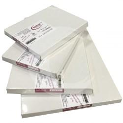 Nažehľovací papier TexPrint - A4