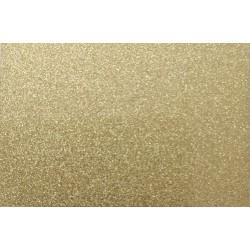 Sublimačný plech - zlatý perleťový