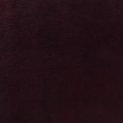 Preglejka Color Woods - Blue Jay