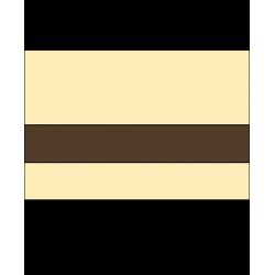 Texture - coffee bean/biela