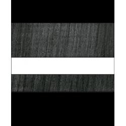 The Naturals - Carbon Ash/biela