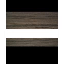 LaserAcryl1-Laserables LZ 930-016 Pumice/Black/Matte(1,6mm)