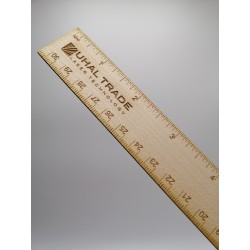Dýha JAVOR - 1,5 mm