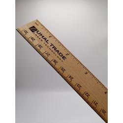 Dýha JELŠA - 2,2 mm