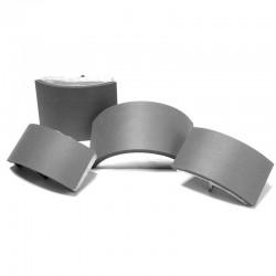 Nástavec na lis Stahls Basic Cup 7,5x14,5cm