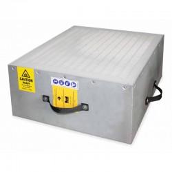 BOFA combined AD250/350/V600 - Uhlíkový kombinovaný filter