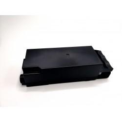 Odpadová nádobka pre tlačiareň SG 3110DN/SG 7100DN