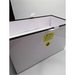 Kombinovaný filer PURE-AIR uhlíkový + HEPA pre PA300TS/PA500TS