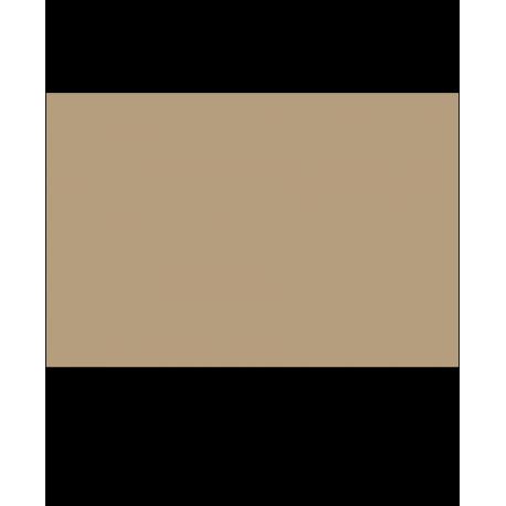 ADA Alternative - graphite