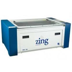 Epilog Zing 24 - 40W