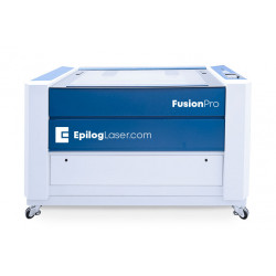 Epilog Fusion Pro 48 CO2